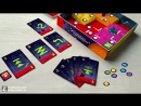 «Прогеры»: новая игра «Банды умников»