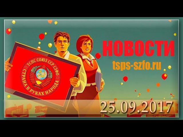 Новости профсоюза Будьте осторожны Чёрные риэлторы в Санкт Петербурге 25 09 2017