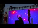 Army of Lovers - Venus and Mars (live @ We Love the 90's, Helsinki 27-08-2016)
