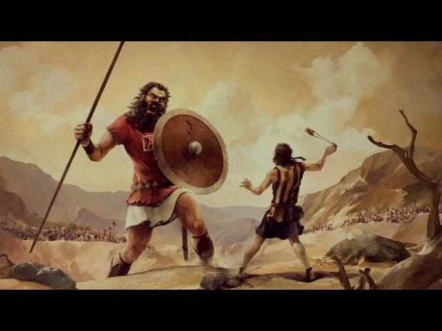 Исторические аспекты антропометрии (рассказывает антрополог Андрей Евтеев)