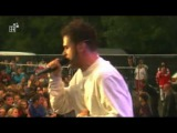 OOMPH!-Niemand(Taubertal Festival 2005)