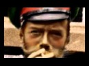 Кинохроника с Николаем II в цвете - 2 (2014)/ Newsreel with Nicholas II in color