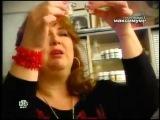 80 продукции торговых сетей парфюмерии - подделка