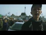 Быдло провокатор! Задержания на митинге Навального во Владике 26 марта