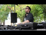 Maceo Plex - Last Resort WMC 2012 (Villa 221, Miami)