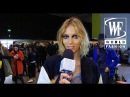 Versace Fall/Winter 17-18 Milan Fashion Week