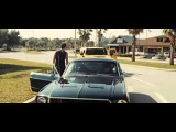 Never Back Down Amazing Hummer Fight (HD)