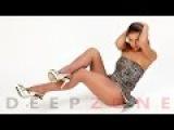 Vocal Progressive House Music - Top Deep House Mix - Video Full HD - Deep Zone Vol.09