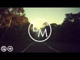 Tensnake - Love Sublime Ft Nile Rodgers &amp Fiora (Duke Dumont Remix)