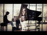 Natasha Marsh vs Sound Apparel - Sadness Piano (DJ Balouli Mashup) (Extended Mix 2017 Remaster)