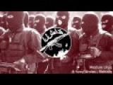 Turkish  Arab Trap Music  NEW 2016