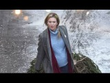 Bridget Jones Baby 2016 - italian film completi