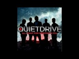 Quietdrive - All I Want For Christmas