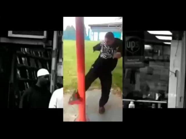 Mia - Paper Planes [Shoot And Bang remix] (Meme)