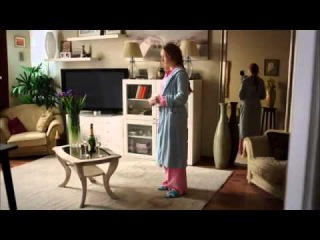 Долгий путь домой 12 серия (2015) смотреть онлайн сери