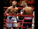 Мировой Бокс Феликс Тито Тринидад Рой Джонс младший vbhjdjq jrc atkbrc nbnj nhbyblfl hjq l jyc vkflibq