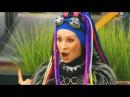 ШОК Весь зал ОФИГЕЛ , что за Чуда-Юда такая? || ДАВАЙ ПОЖЕНИМСЯ TV Show HD