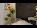 10 мест в квартире, куда ЛУЧШЕ НЕ СТАВИТЬ комнатные растения