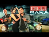 Dilli Sara Kamal Khan, Kuwar Virk (Video Song) Latest Punjabi Songs 2017