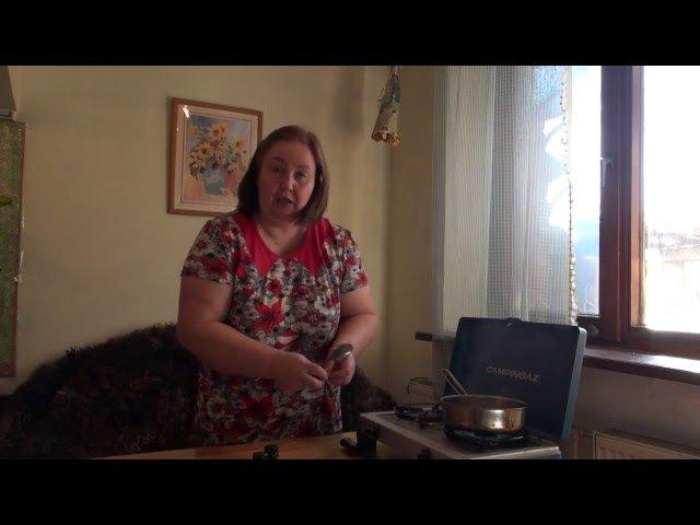 СВОЙСТВА и ПРИМЕНЕНИЕ ЖИВИЦЫ || Рецепт приготовления мази