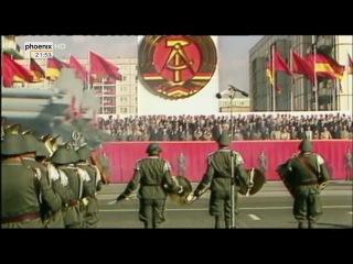 [Doku] ZDF-History: Operation