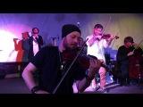 Mulermanband - Coldplay
