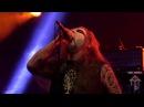 Nargaroth - Sommer - Ragnard Rock Fest 2016