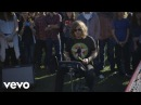 Bastille - Laura Palmer (VEVO Presents)