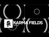 Karma Fields - Sweat Monstercat Release