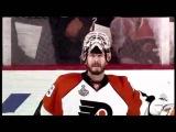 Эминем! Самый классный клип про хоккей