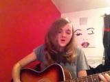 Kaiser Chiefs Acoustic Medley - EEEAW