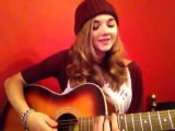 Kinda Girl You Are - Kaiser Chiefs Acoustic Cover