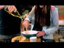 A tavola con Ramsay 145 Spalla di Maiale stufata con maionese affumicata al chipotle