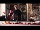 In cucina con Chef Rubio Costine di maiale