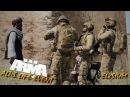 ArmA 3 Altis Life Ивент Захват Точки Elysium 29.07.2017