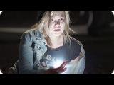 Marvels CLOAK & DAGGER Trailer SEASON 1 (2017) Freeform Series