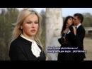 ЖЕНСКИЕ СЕКРЕТЫ - Измена Мужа Любовница Что делать Жене