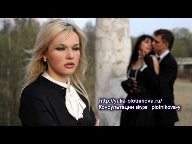Мачеха массаж порно видео онлайн, смотреть порно на Rus.Porn