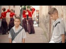 Por Fin Te Encontré - Adexe Nau (Cali El Dandee ft Juan Magan, Sebastian Yatra cover)