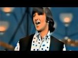 The Mamas And The Papas - California Dreamin - ( Alta Calidad ) HD