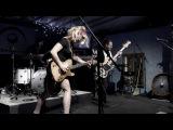 Samantha Fish 2017 03 09 Stuart, Florida - Terra Fermata - Full Show