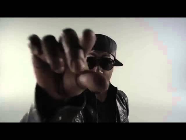 Mystikal - Bullshit - Official Video