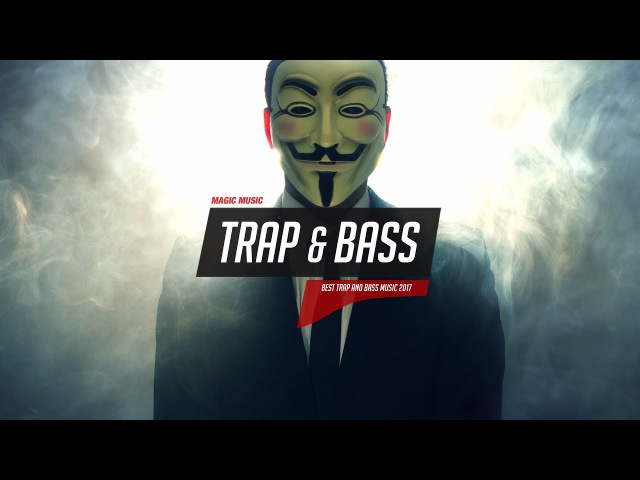Trap Music Mix 2017 ★ Bass Boosted ★ Best Trap Mix