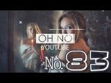 OH, NO #83 - Подборка юмора и приколов. Coub. Реклама Mercedes. Неудачное селфи. Утопил машину.