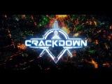 Crackdown 3 OST - E3 2017 Trailer Song [EXTENDED REMIX] (Better Version)