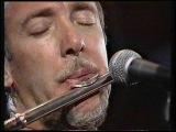 Herbie Mann - Live 1982 (Memphis Underground)