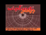 Wipeout 2097Wipeout XL The Soundtrack