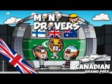 [ENGLISH] MiniDrivers - 9x07 - 2017 Canadian GP