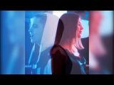 Владлена Богданова ft. Ян Степанов - Ты ветер, я вода (Олег Майами Cover) IANBEAT prod.