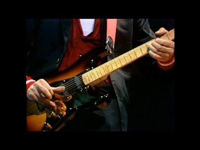 Tunnel of Love — Dire Straits — 1980 — Dortmund LIVE pro-shot MASTERPIECE